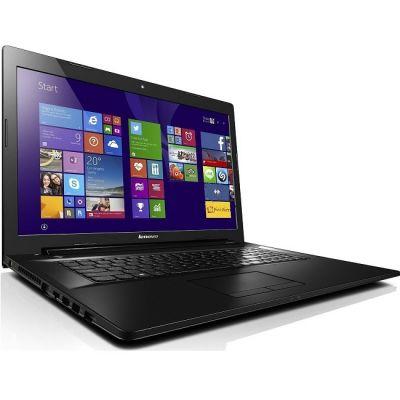 ������� Lenovo IdeaPad G7080 80FF00DVRK