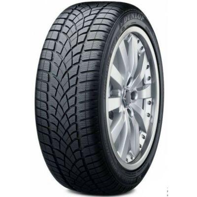 Зимняя шина Dunlop 225/60 R17 99H SP Winter Sport 3D RunFlat * 525557