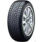 Зимняя шина Dunlop 205/55 R16 91H SP Winter Sport 3D RunFlat MOE 525998