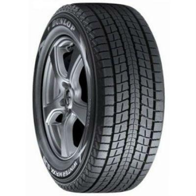 Зимняя шина Dunlop 275/55 R19 111R Winter Maxx SJ8 311473