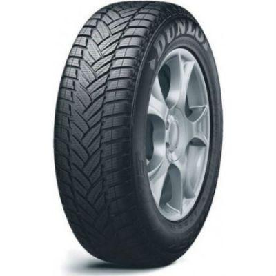 ������ ���� Dunlop 245/40 R18 97V XL SP Winter Sport M3 RunFlat AO 525969