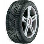 Зимняя шина Dunlop 205/55 R16 91H SP Winter Sport M3 RunFlat * 517322