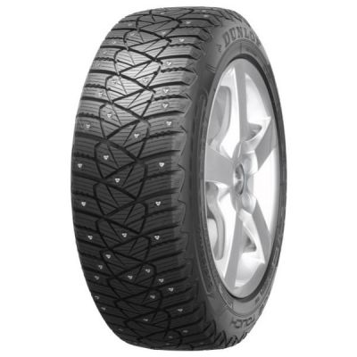 ������ ���� Dunlop 205/60 R16 Ice Touch 96T ��� 530383 / 700280