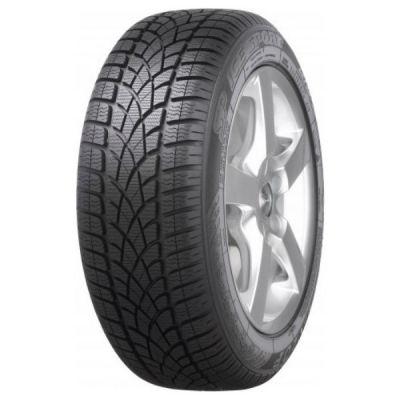 ������ ���� Dunlop 225/65 R17 SP Ice Sport 102T 537372 / 699387