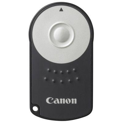 Canon Беспроводной пульт ДУ RC-6 4524B001