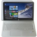 ������� HP Envy 15-ae104ur P0G45EA