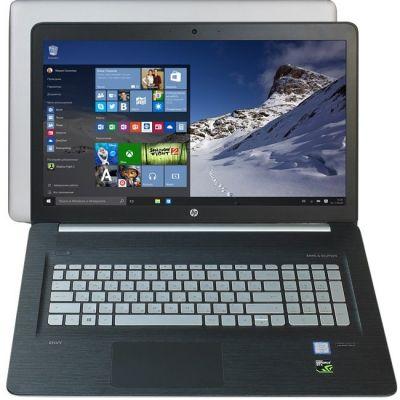 Ноутбук HP Envy 17-n102ur P0H26EA