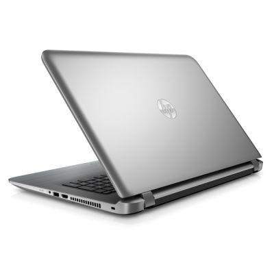Ноутбук HP Pavilion 17-g104ur P0G96EA