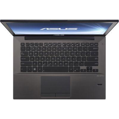 Ноутбук ASUS BU401LA-CZ158G 90NB02T1-M03720