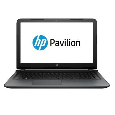 Ноутбук HP Pavilion 15-ab116ur N9S94EA