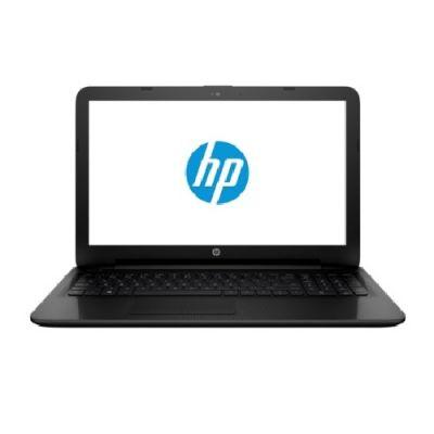 Ноутбук HP 15-af124ur P0U36EA