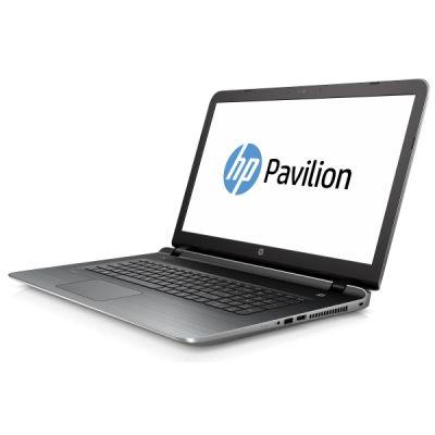 Ноутбук HP Pavilion 17-g126ur P7R72EA