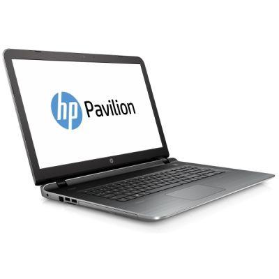 Ноутбук HP Pavilion 17-g154ur P0H15EA