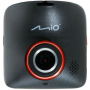 Автомобильный видеорегистратор Mio MiVue 518