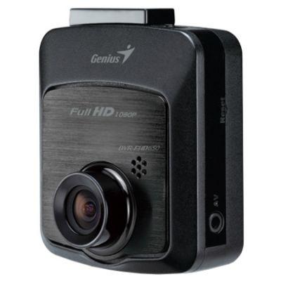 Автомобильный видеорегистратор Genius DVR-FHD650