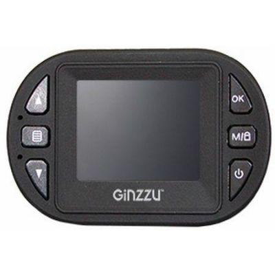 ������������� ���������������� Ginzzu FX-800HD
