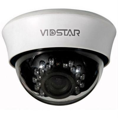 ������ ��������������� Vidstar VSD-1122VR-IP (Light)