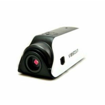 Камера видеонаблюдения Vidstar VSN-B201