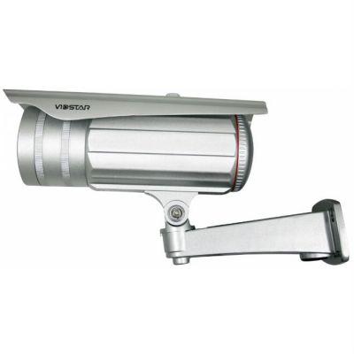 Камера видеонаблюдения Vidstar VSN-C201VR