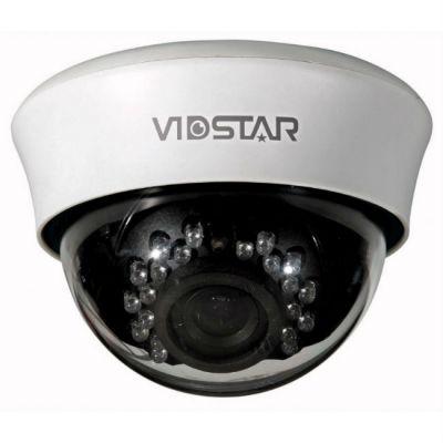 Камера видеонаблюдения Vidstar VSD-2122VR-IP