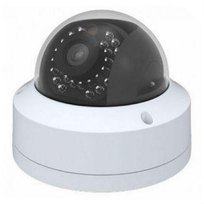 Камера видеонаблюдения Vidstar VSV-2122VR-IP