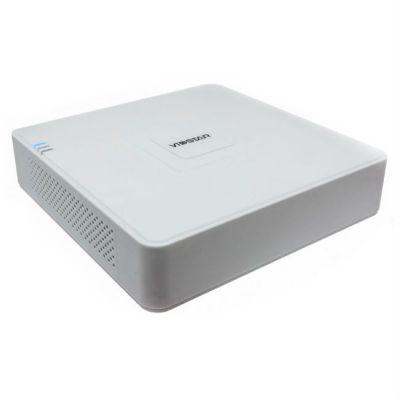 Видеорегистратор Vidstar VSR-0881-IP Light