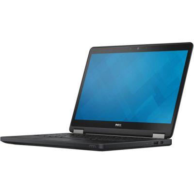 Ноутбук Dell Latitude E5250 5250-7706