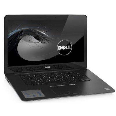 Ноутбук Dell Inspiron 7548 7548-1486