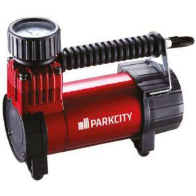 ���������� ParkCity ������������� CQ-3
