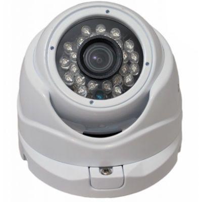 Камера видеонаблюдения Vidstar VSV-1360FR-AHD-L