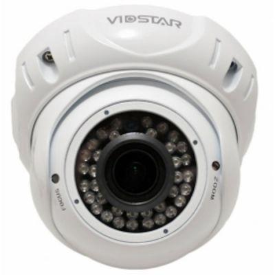 ������ ��������������� Vidstar VSV-1120VR-AHD-L