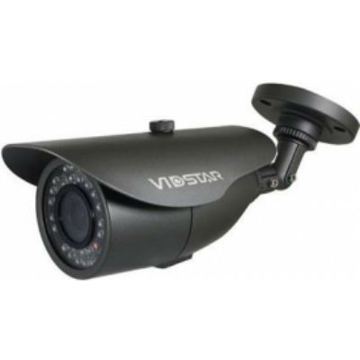 Камера видеонаблюдения Vidstar VSC-1361FR-AHD