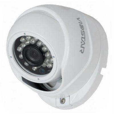 Камера видеонаблюдения Vidstar VSV-1360FR-AHD