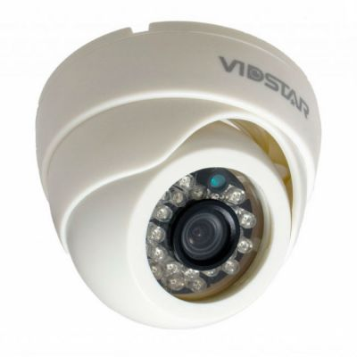 Камера видеонаблюдения Vidstar VSV-1361FR-AHD