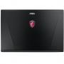 Ноутбук MSI GS60 6QC-026XRU Ghost 9S7-16H822-026