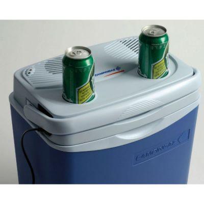 Campingaz Автохолодильник Powerbox 28 Deluxe