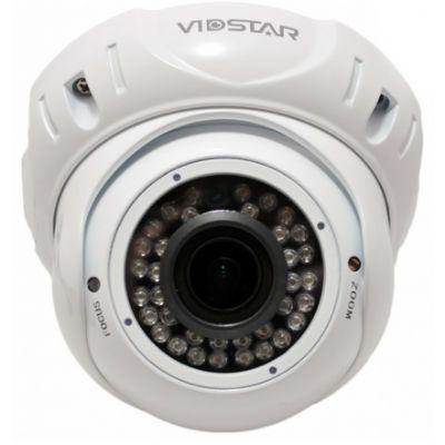 Камера видеонаблюдения Vidstar VSV-1120VR-AHD