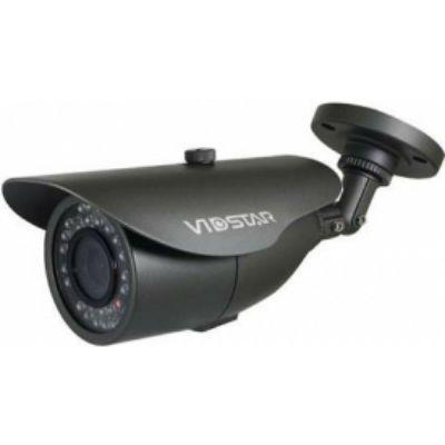Камера видеонаблюдения Vidstar VSC-2360FR-AHD