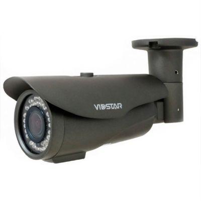 ������ ��������������� Vidstar VSC-2120VR-AHD