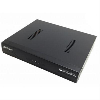 Видеорегистратор Vidstar VSR-0460-AHD-L