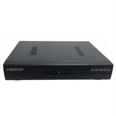 Видеорегистратор Vidstar VSR-0860-AHD-L