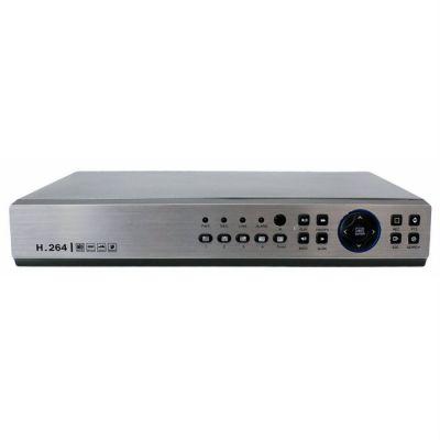 Видеорегистратор Vidstar VSR-0862-AHD