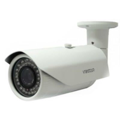 Камера видеонаблюдения Vidstar VSC-2180FR-HD