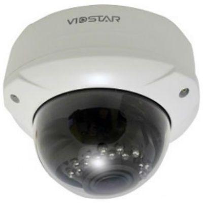 Камера видеонаблюдения Vidstar VSV-2120VR-HD