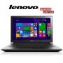 Ноутбук Lenovo B50-30А1 59443404