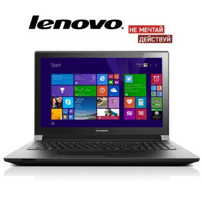 Ноутбук Lenovo B50-30А1 59443405
