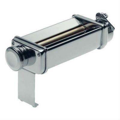 Bosch Насадка для приготовления лазаньи MUZ8NV1
