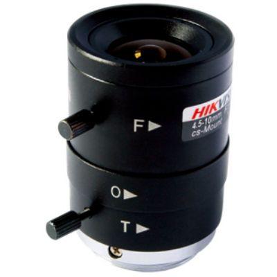�������� ��� ��������������� HikVision HV4510�-MPIR