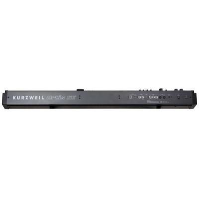 Цифровое пианино Kurzweil Artis SE