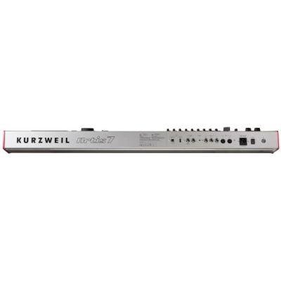 Цифровое пианино Kurzweil Artis 7